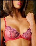 Valisere Fascinante Underwired Soft Cup Bra